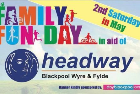 HW Bpool Family Fun Day
