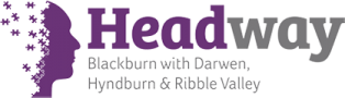 headway blackburn logo