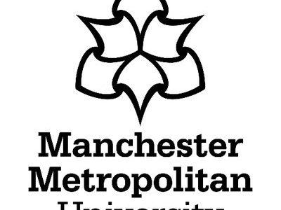 Man Met Uni Logo