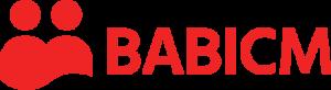 BABICM
